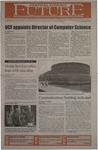 Central Florida Future, September 9, 1998
