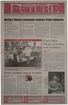 Central Florida Future, September 16, 1998