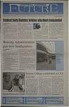 Central Florida Future, September 23, 1998