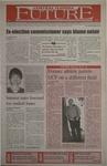 Central Florida Future, October 7, 1998