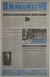 Central Florida Future, October 21, 1998