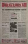 Central Florida Future, October 28, 1998