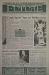 Central Florida Future, November 4, 1998