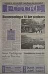 Central Florida Future, November 18, 1998