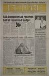 Central Florida Future, December 2, 1998