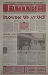 Central Florida Future, January 6, 1999