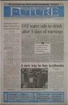 Central Florida Future, January 13, 1999