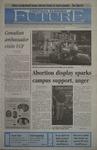 Central Florida Future, February 3, 1999
