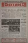 Central Florida Future, February 10, 1999
