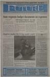 Central Florida Future, February 17, 1999
