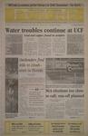 Central Florida Future, February 24, 1999