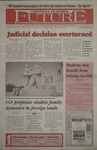 Central Florida Future, April 14, 1999