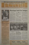 Central Florida Future, April 21, 1999