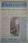 Central Florida Future, April 28, 1999