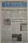 Central Florida Future, June 23, 1999