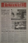 Central Florida Future, September 8, 1999