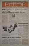 Central Florida Future, September 15, 1999