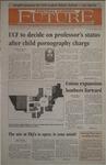 Central Florida Future, September 15, 1999