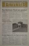Central Florida Future, September 22, 1999