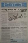 Central Florida Future, October 20, 1999
