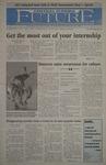 Central Florida Future,  November 24, 1999