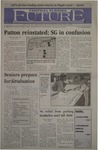 Central Florida Future,  December 8, 1999