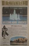 Central Florida Future,  Orientation 2000