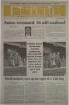 Central Florida Future,  January 5, 2000