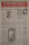 Central Florida Future,  February 2, 2000