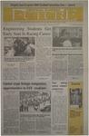 Central Florida Future,  February 9, 2000