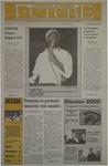 Central Florida Future,  March 22, 2000