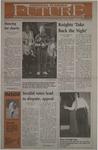 Central Florida Future,  April 12, 2000