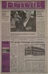 Central Florida Future,  May 24, 2000