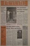 Central Florida Future,  June 21, 2000