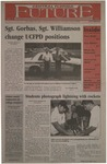 Central Florida Future,  July 5, 2000
