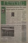 Central Florida Future,  July 19, 2000
