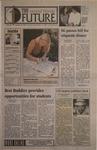 Central Florida Future,  September 20, 2000