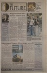 Central Florida Future,  September 27, 2000