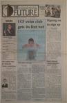 Central Florida Future,  October 4, 2000
