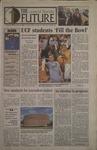 Central Florida Future,  November 15, 2000