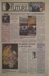 Central Florida Future,  November 22, 2000
