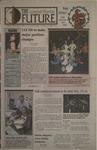 Central Florida Future,  December 6, 2000