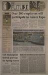 Central Florida Future,  January 24, 2001