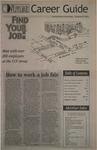 Central Florida Future,  January 30, 2001