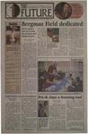 Central Florida Future,  February 7, 2001