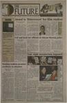 Central Florida Future,  February 21, 2001