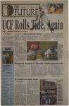 Central Florida Future,  February 28, 2001
