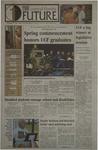 Central Florida Future,  May 9, 2001
