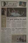 Central Florida Future,  May 23, 2001