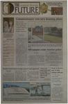 Central Florida Future,  June 20, 2001